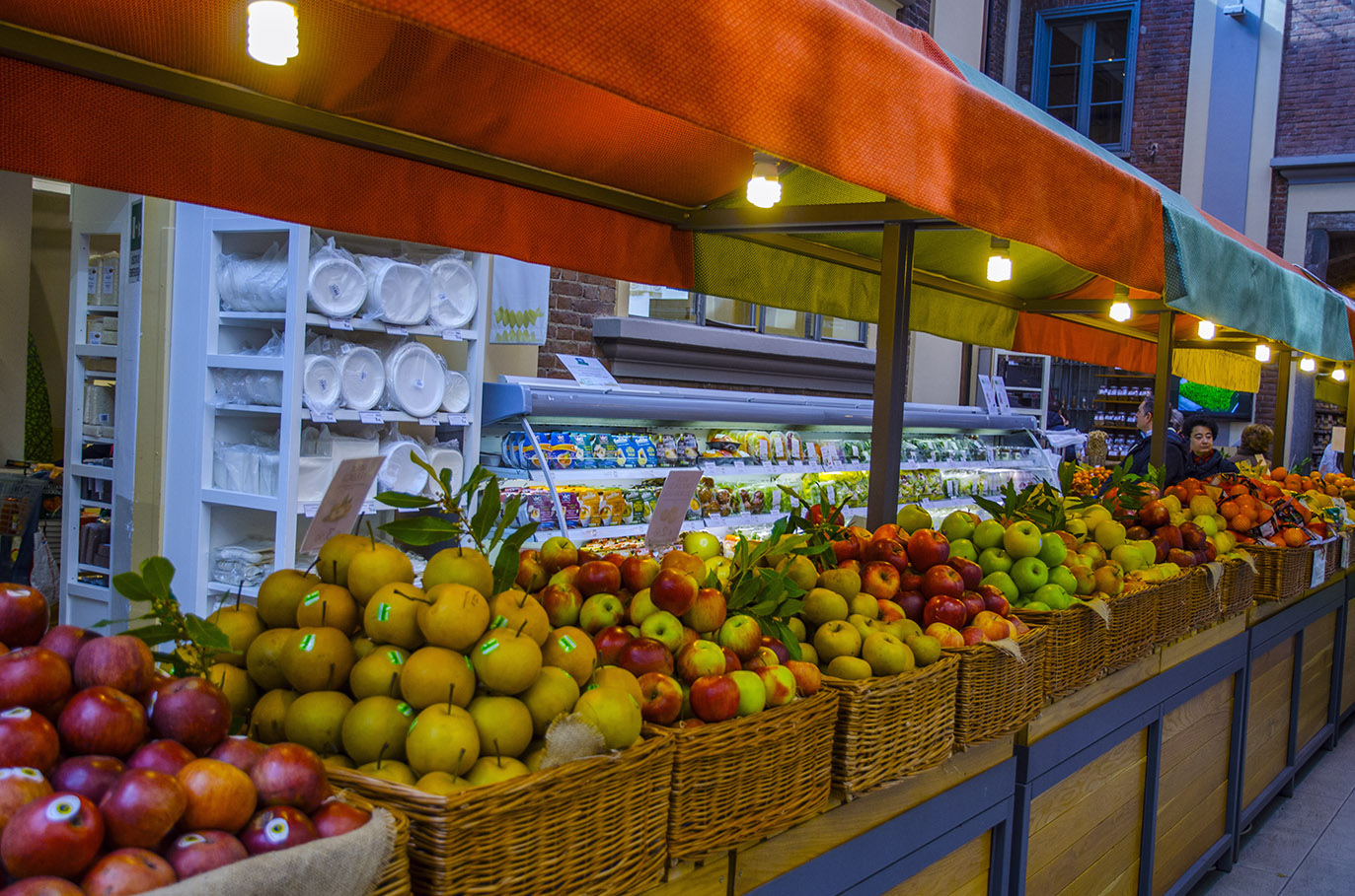 Eataly_mercato