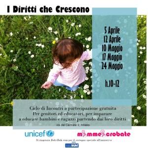 SITO_Unicef_Ma_Incontri_Milano