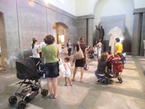 museo-leone