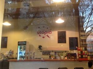 Osteria-Utopia