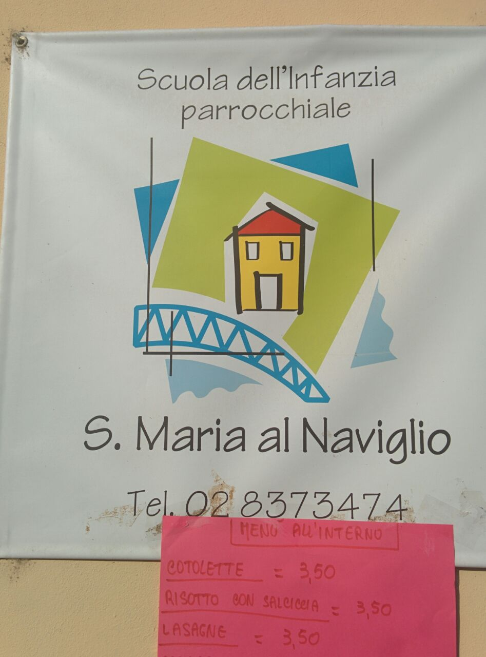 Mangiare-Navigli-antiquariato