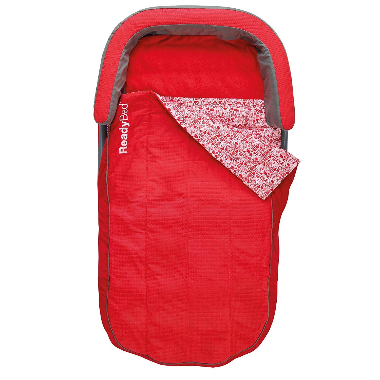 Natale 2018 regali per bimbi e famiglie viaggiatori - Letto portatile ...