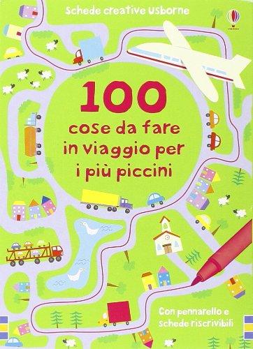 libro viaggi bambini