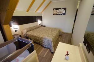 HotelVittoria-Folgaria-stanza