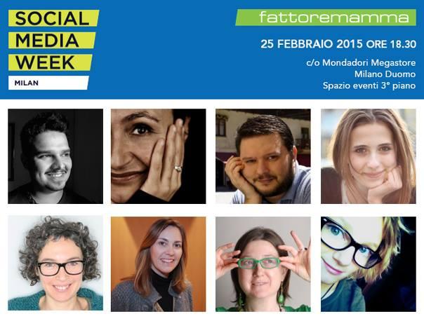 Social_Media_Week_mamme