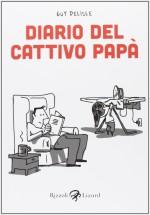 Diariodelcattivopapà