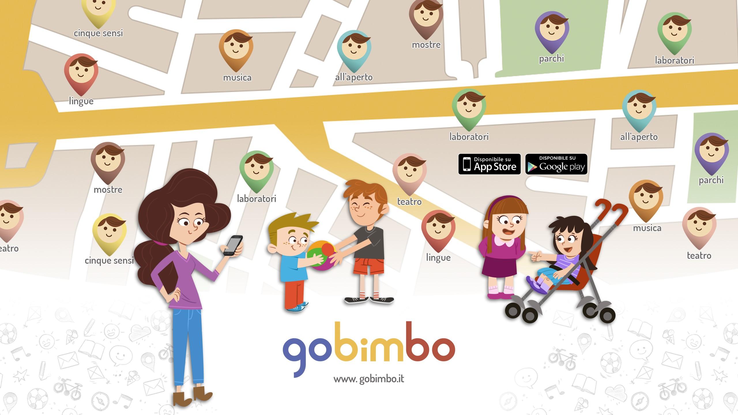 Gobimbo