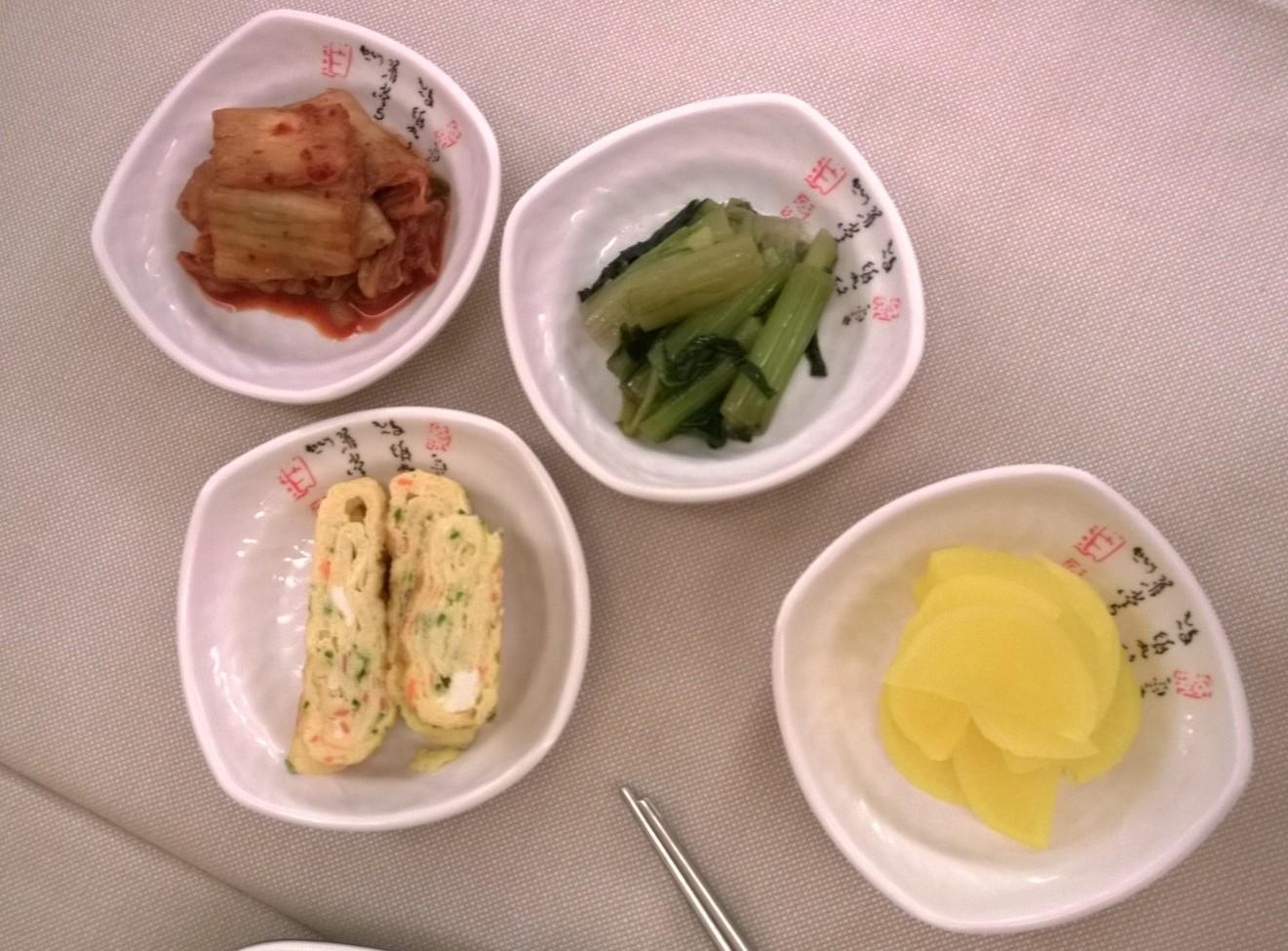 cibo-coreano-noodlehouse
