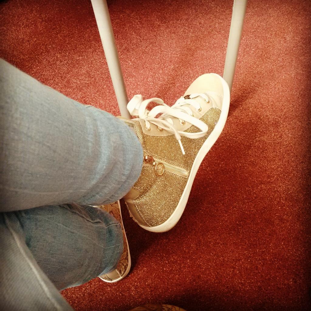 scarpe - Mammacheblog