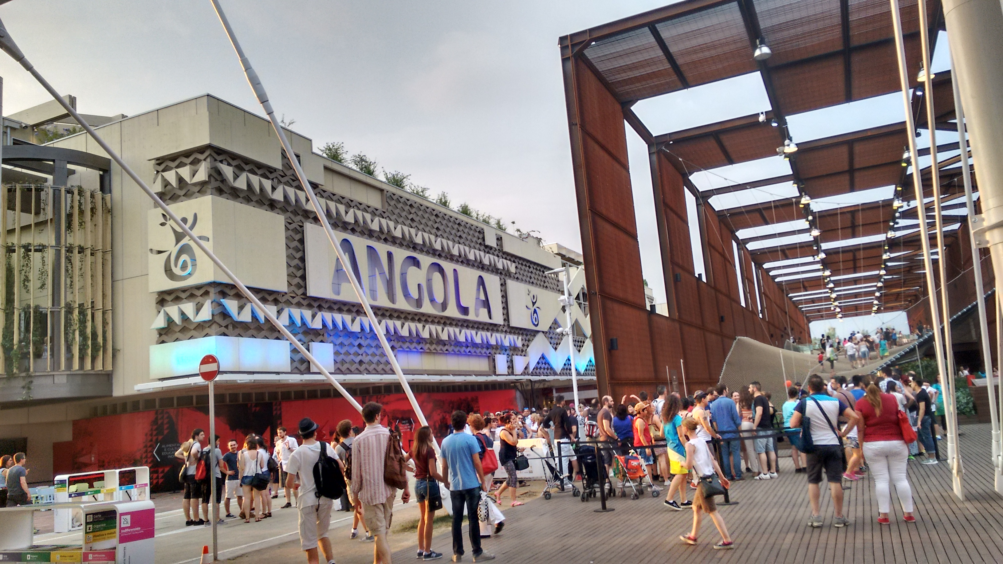 Expo2015_Angola