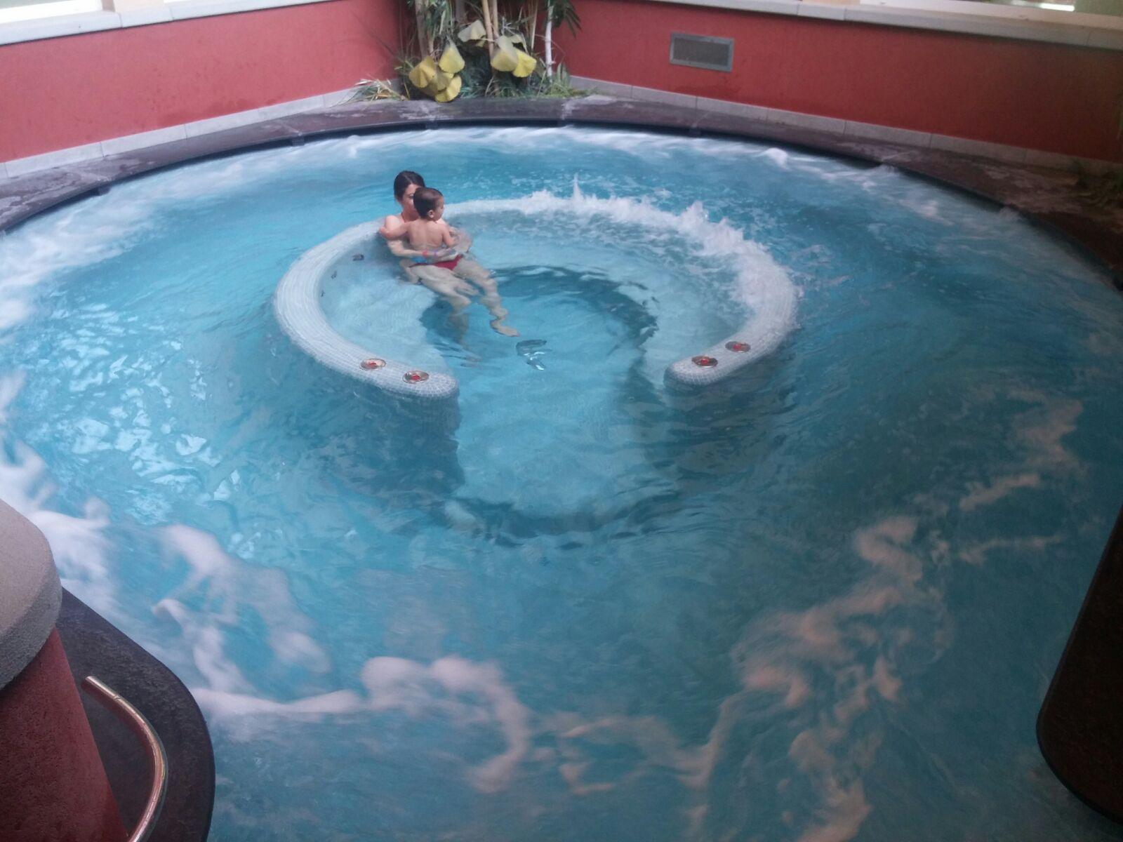 Spa-bambini-piscina