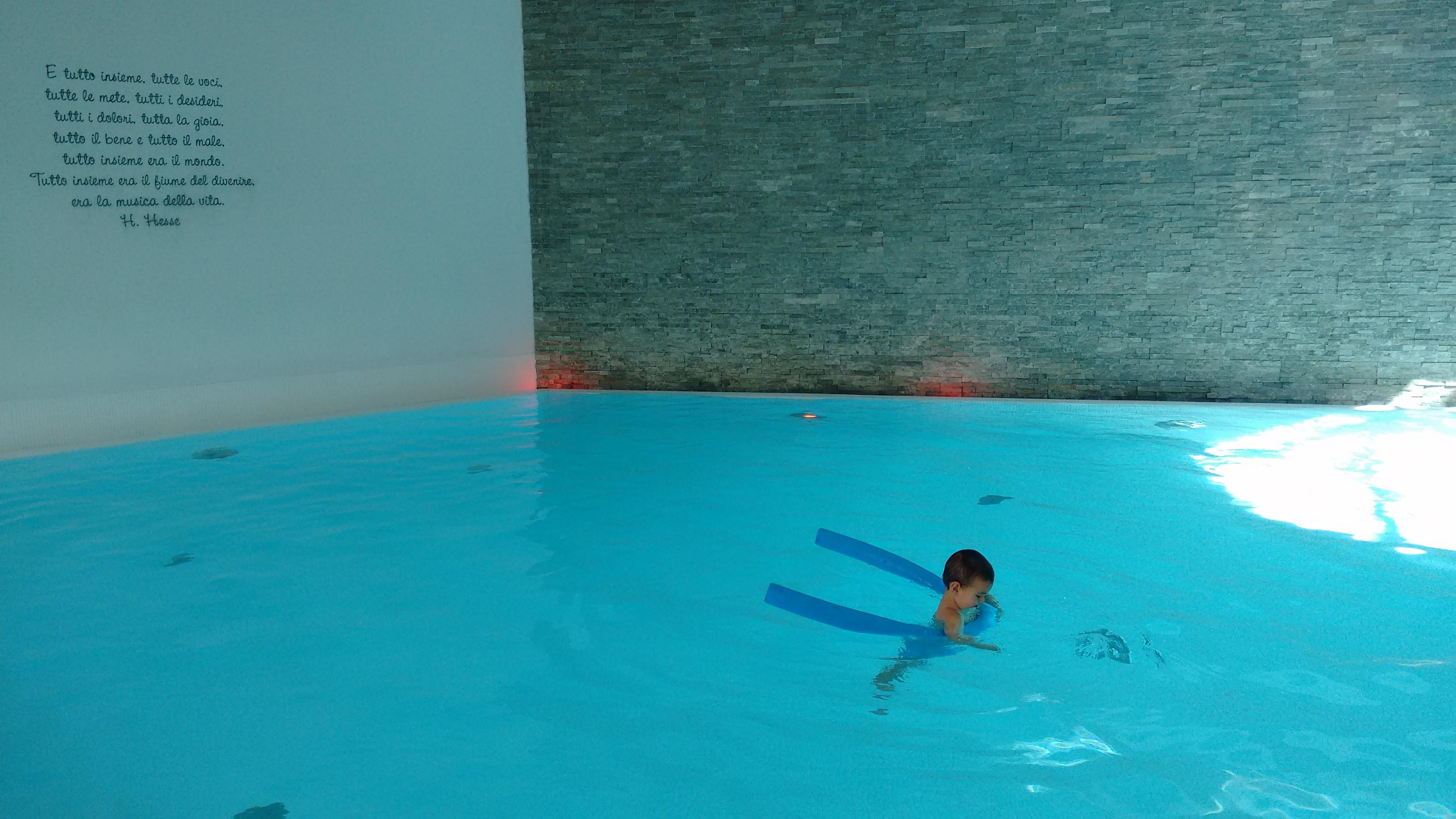 Spa-bambini-piscina-oceano