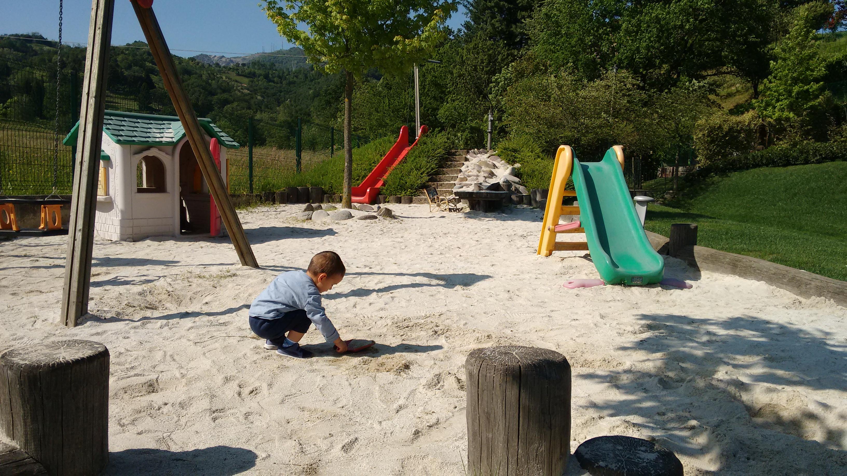 Spa-bambini-parco-giochi