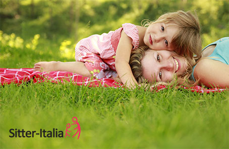 sitter-italia