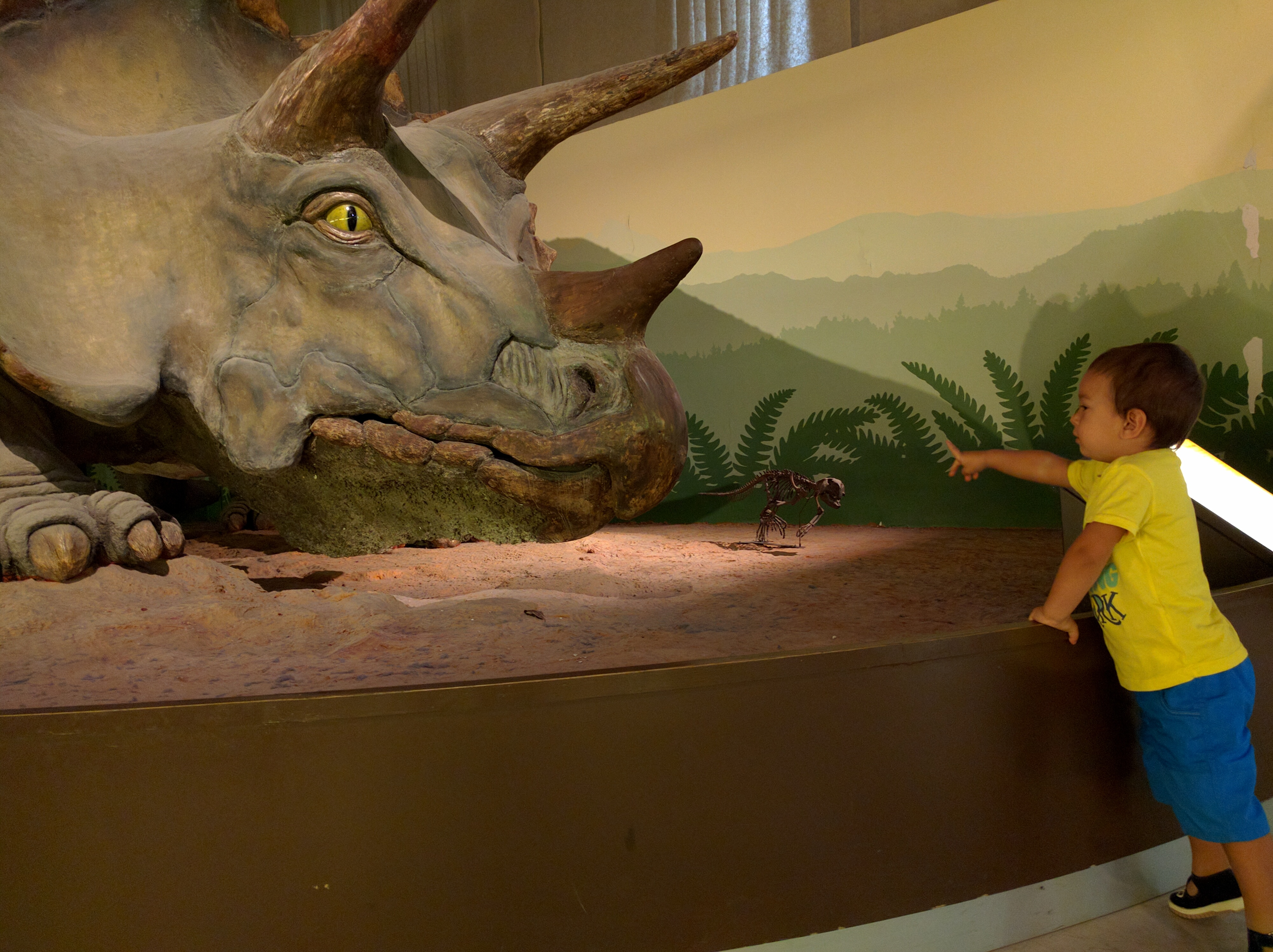 musei per bambini a milano