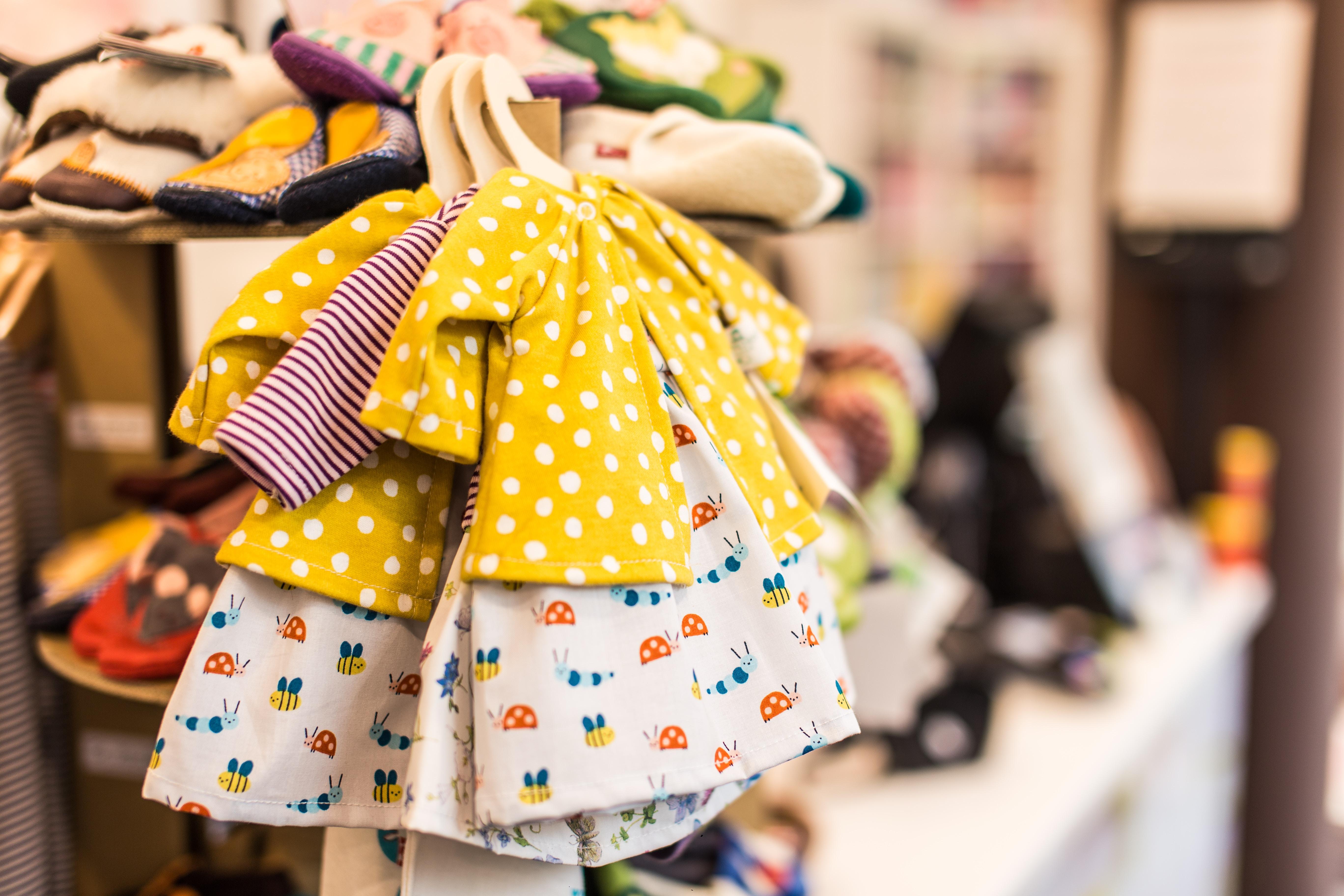 Saldi-abbigliamento-bambini
