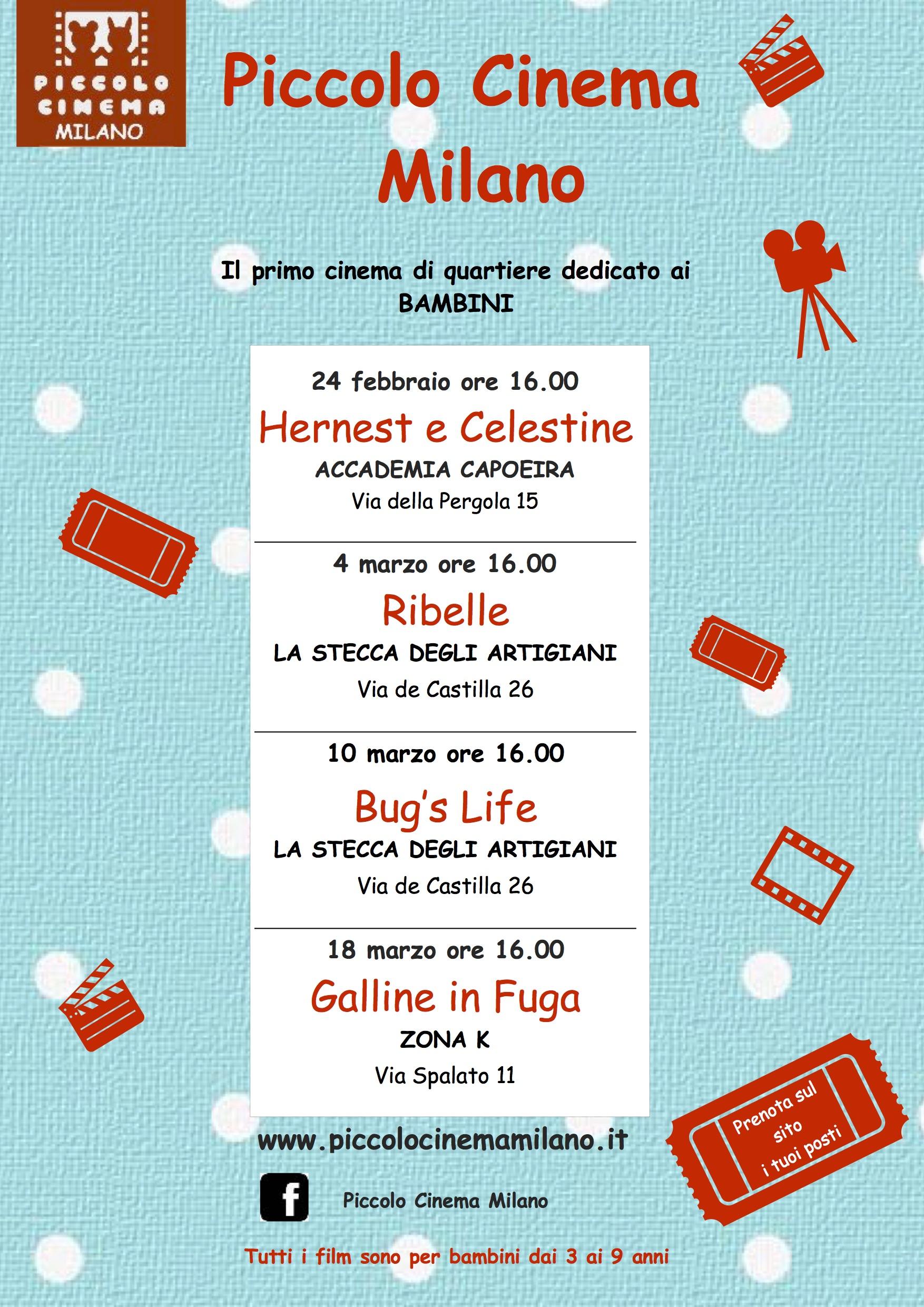 LOCANDINA-PICCOLO-CINEMA-Milano