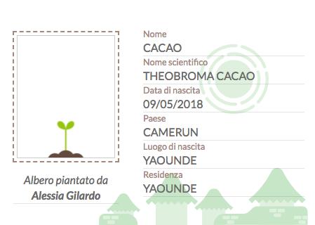 Treedom_carta-identità