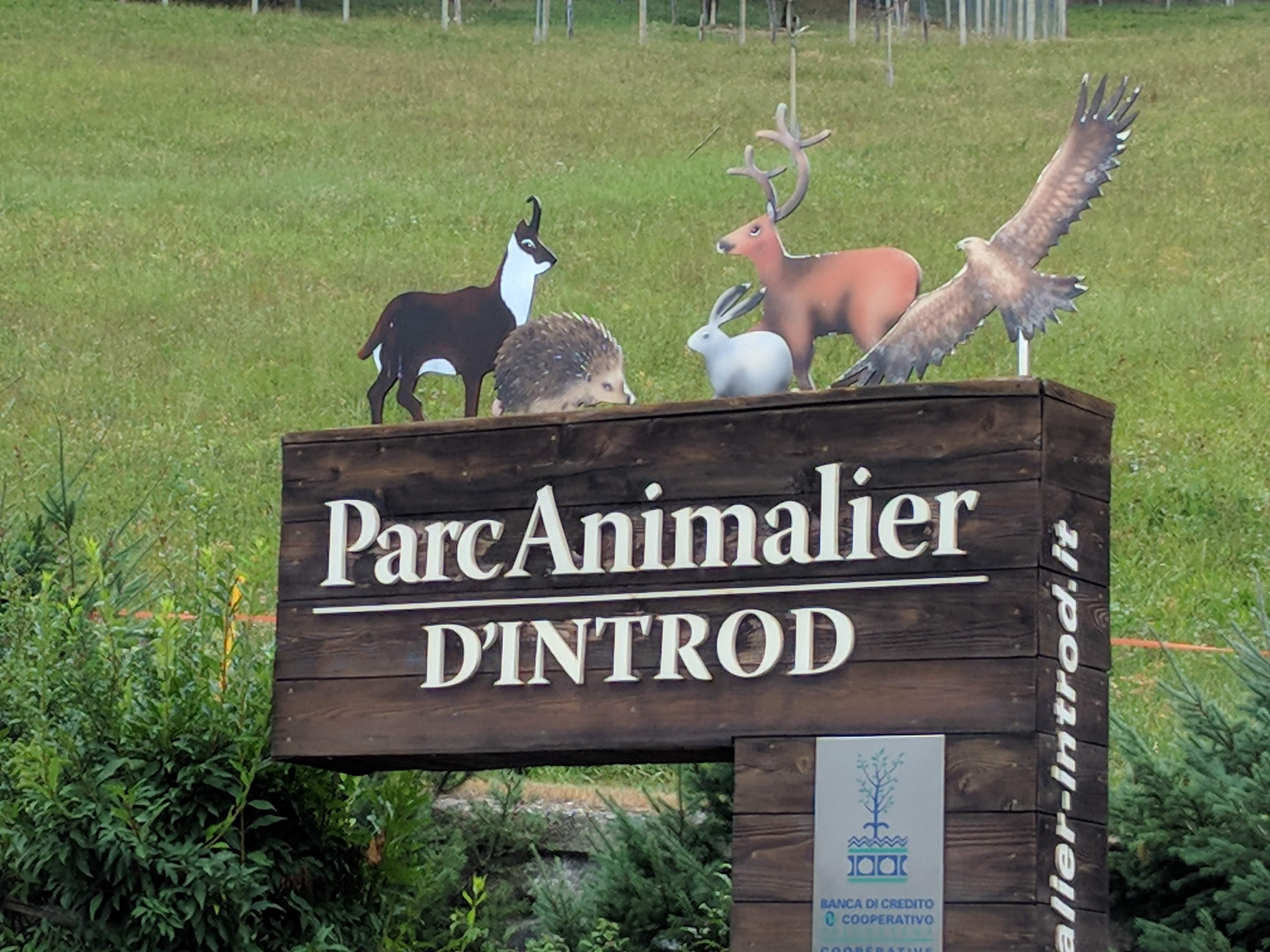 Parc-Animalier4