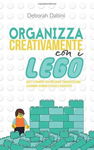 Organizza-creativamente-con-i-lego