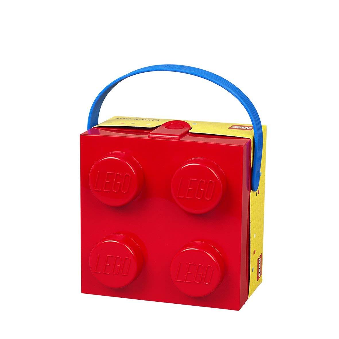 Porta-Vivande_Lego