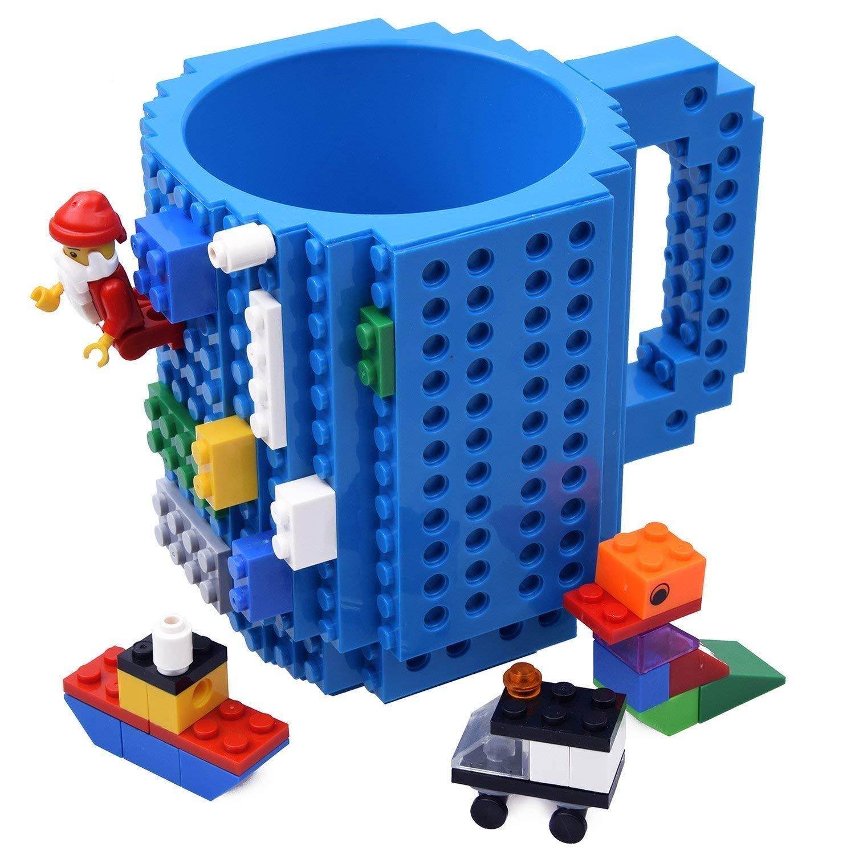 Tazza-Lego