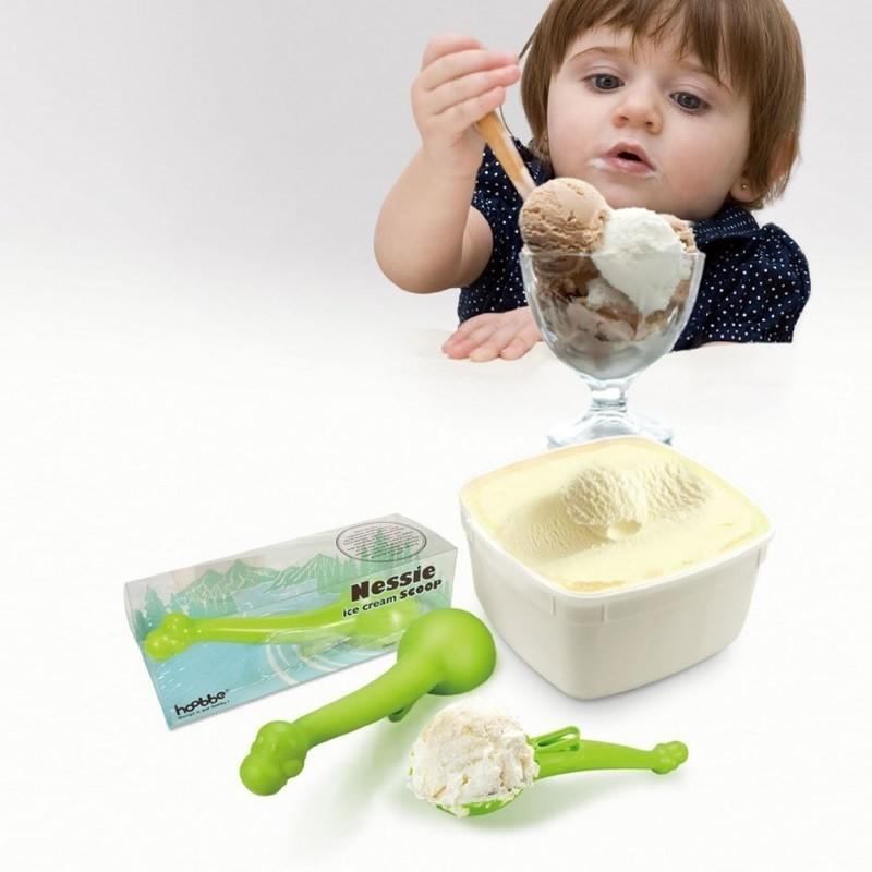 paletta-per-il-gelato-nessie