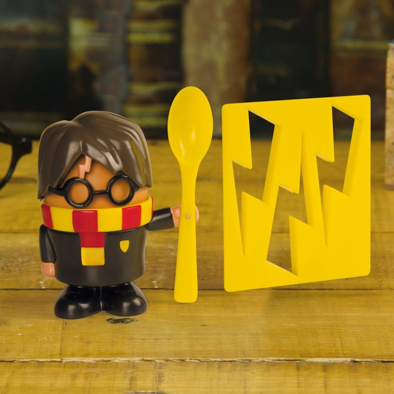 set-da-colazione-harry-potter