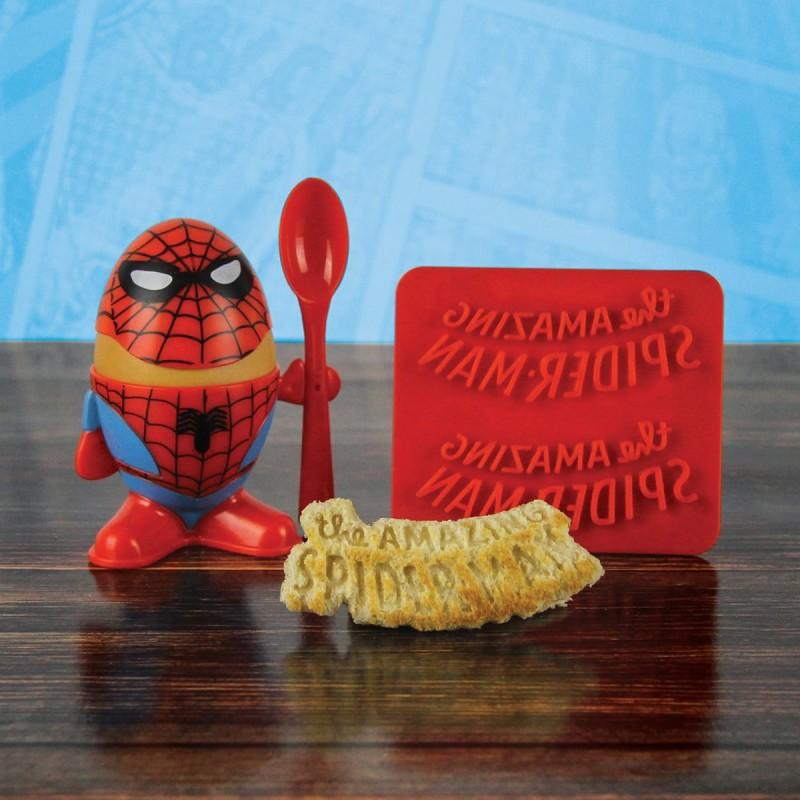 set-da-colazione-spider-man