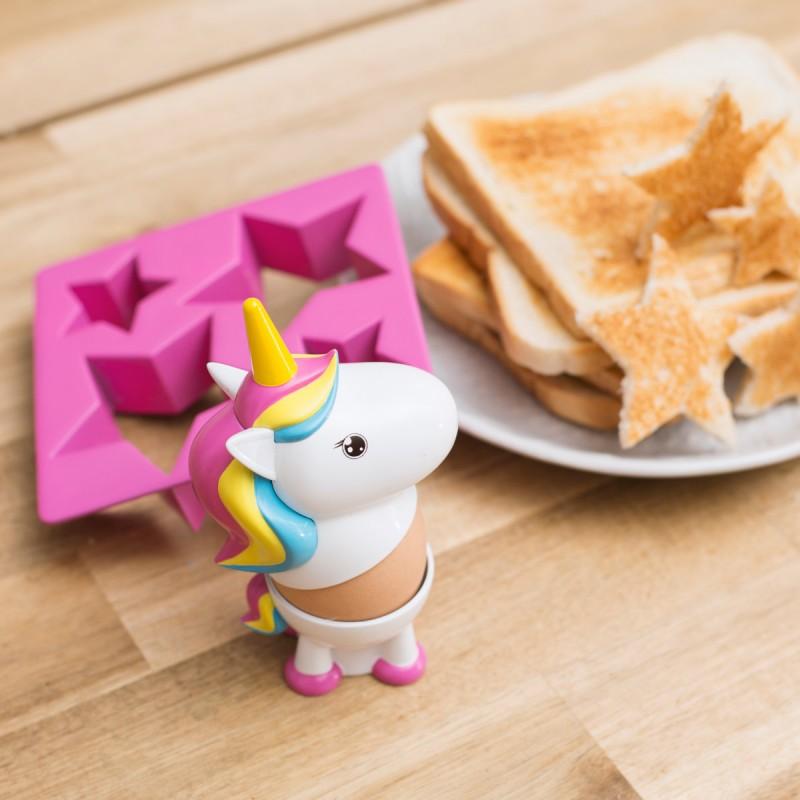 set-da-colazione-unicorno