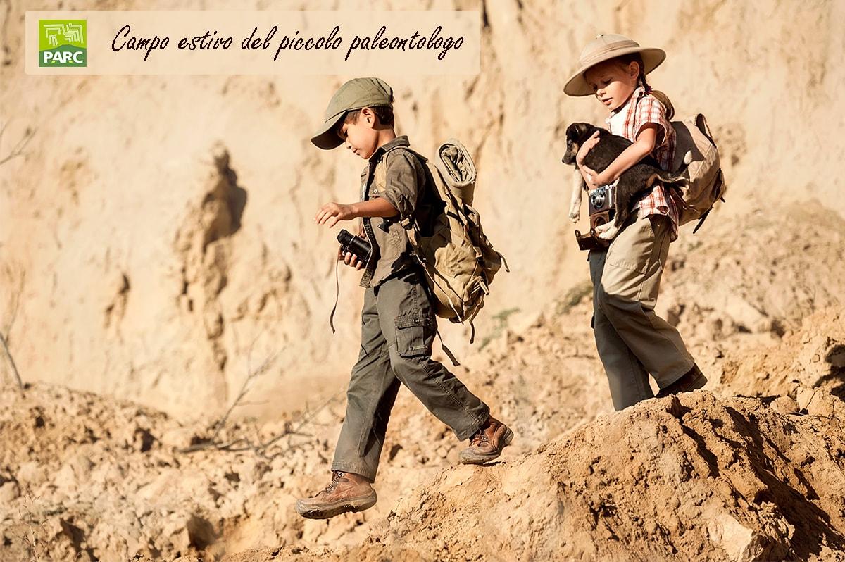 campo-estivo-del-piccolo-paleontologo-min