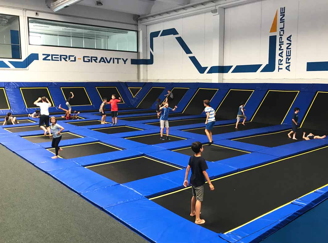 feste_zero-gravity