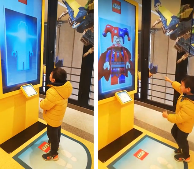 Lego-store_Milano