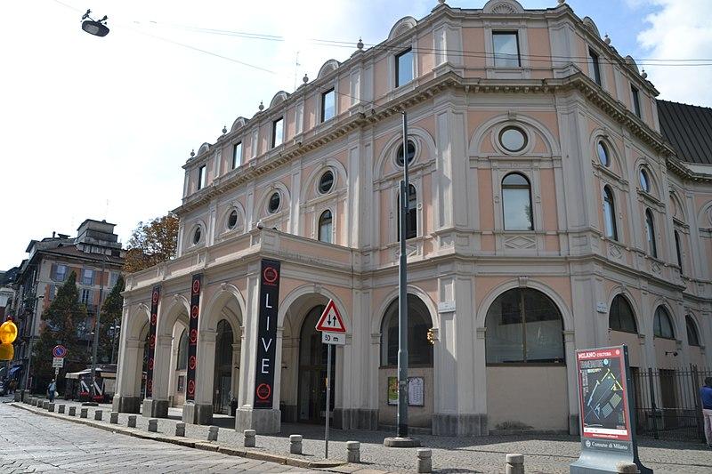 Teatro_Del_Verme_Milano