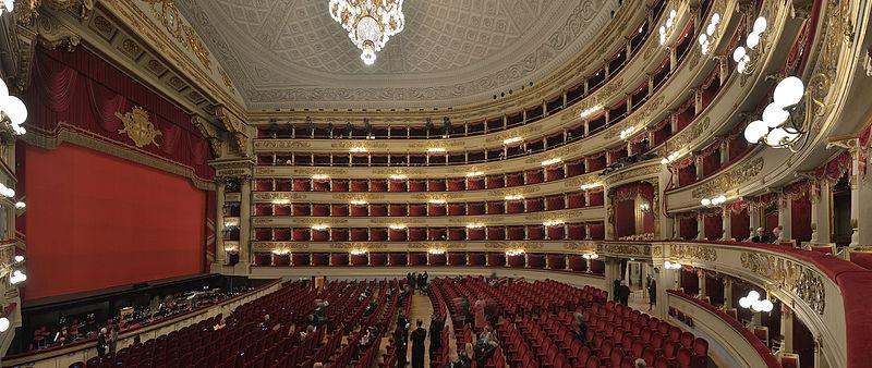 Teatro_alla_Scala_bambini