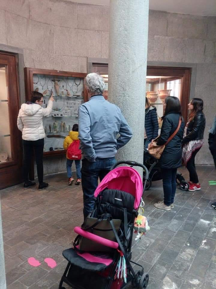Museo-Leone_Vercelli