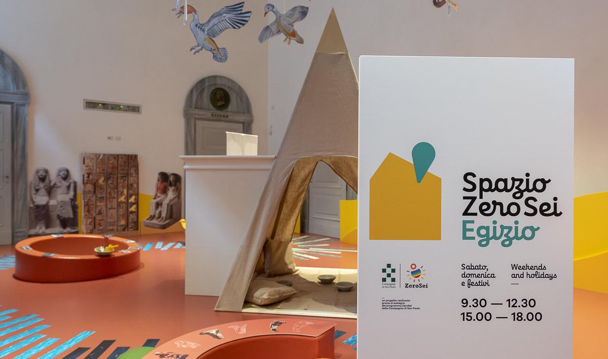 museo-egizio_bambini