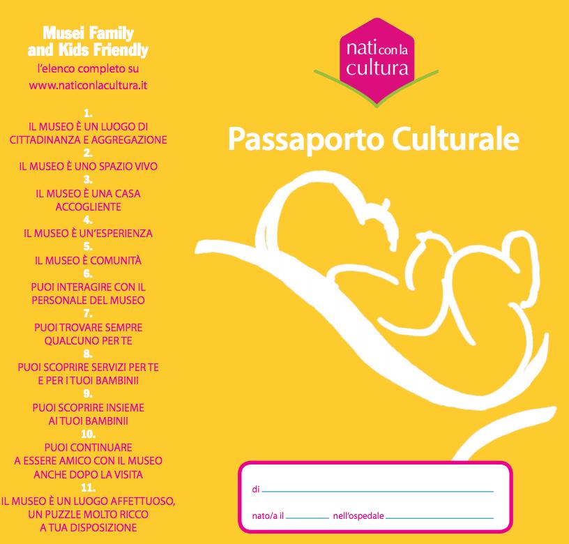 passaporto-culturale