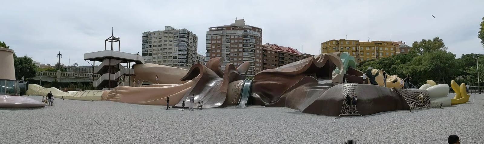 Valencia-bambini9