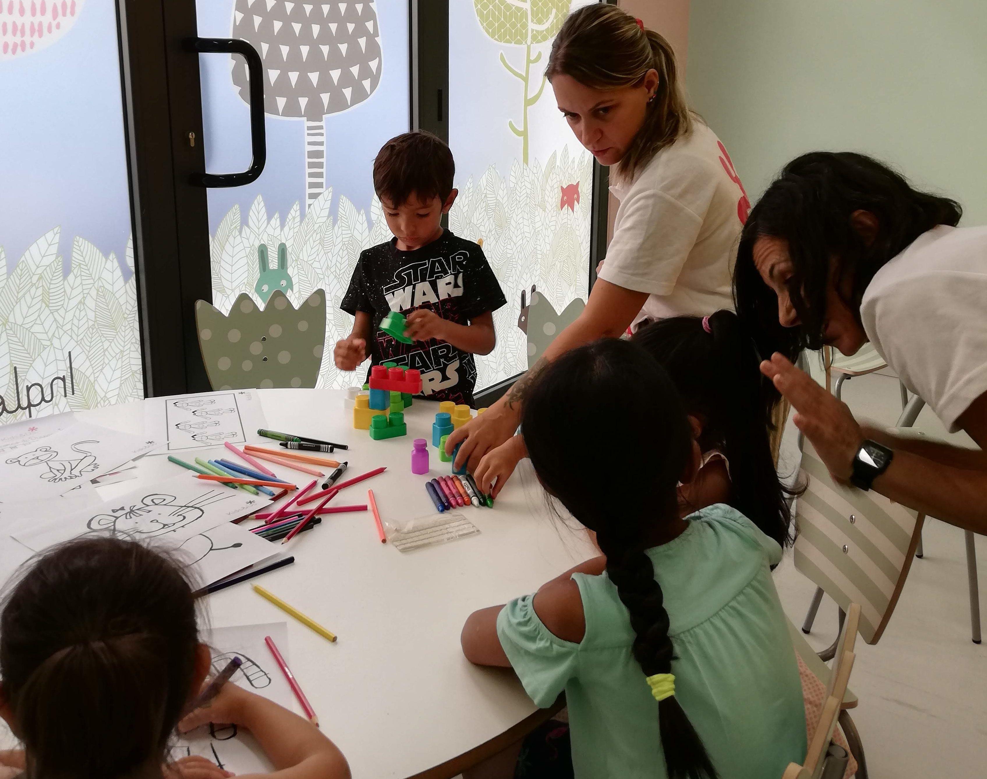 Lezioni_Kids_Us_Cagliari