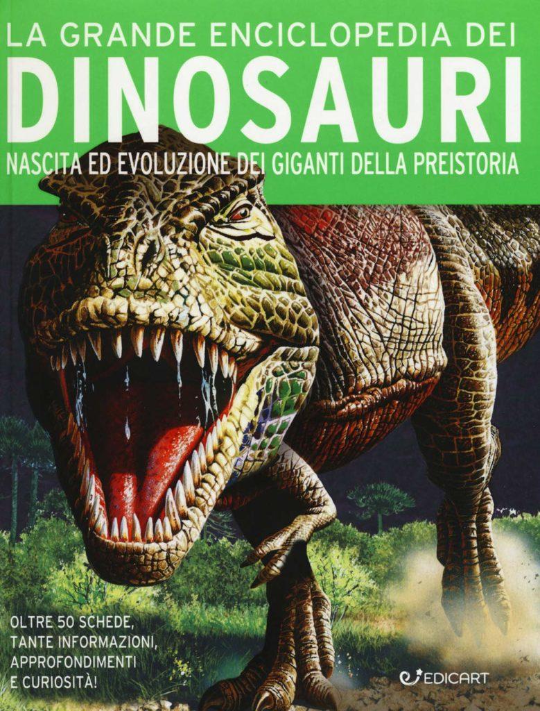 enciclopedia-dinosauri