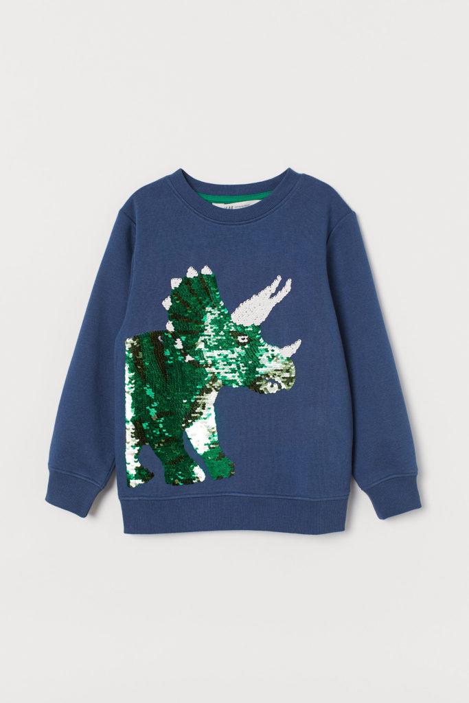 maglia_h&m-dinosauri