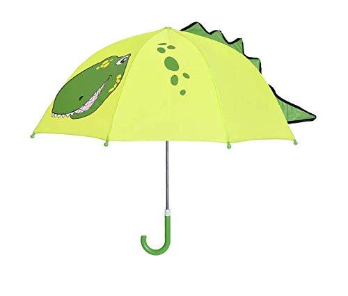 ombrello-dinosauro