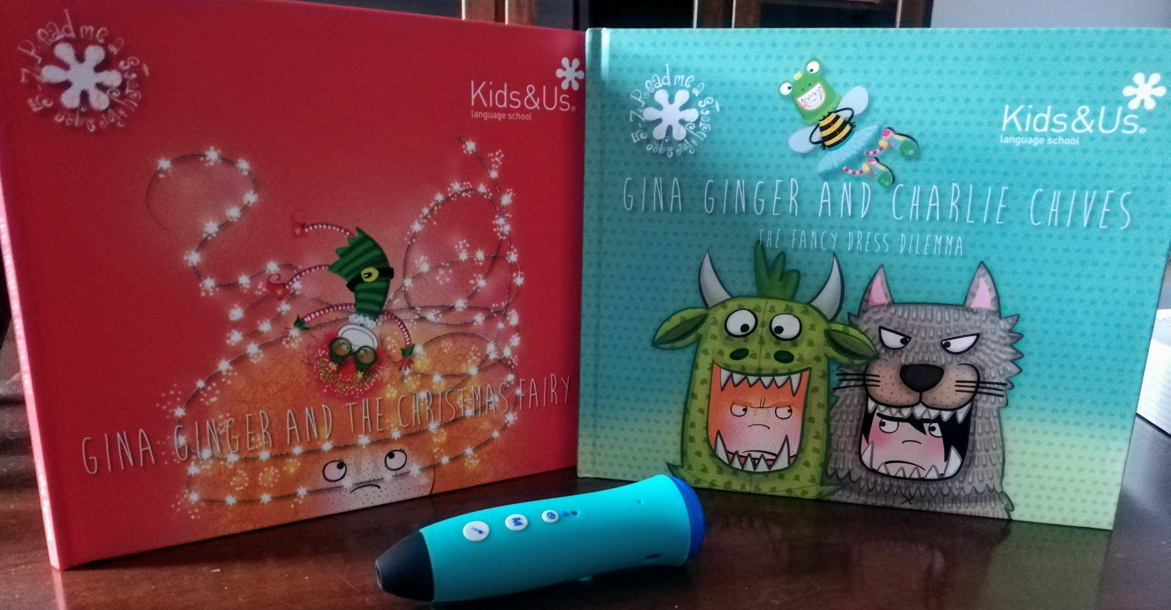 Kid&Us libri e giochi (1)