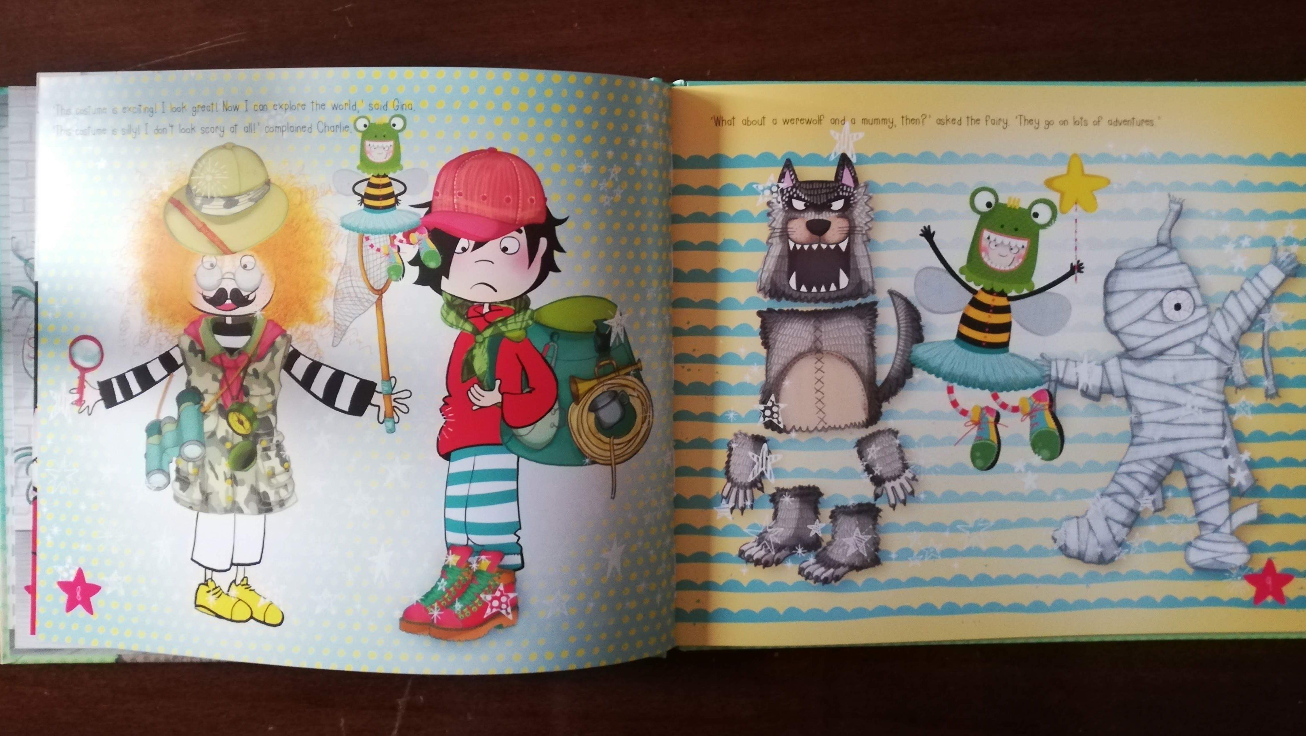 Kid&Us libri e giochi (2)