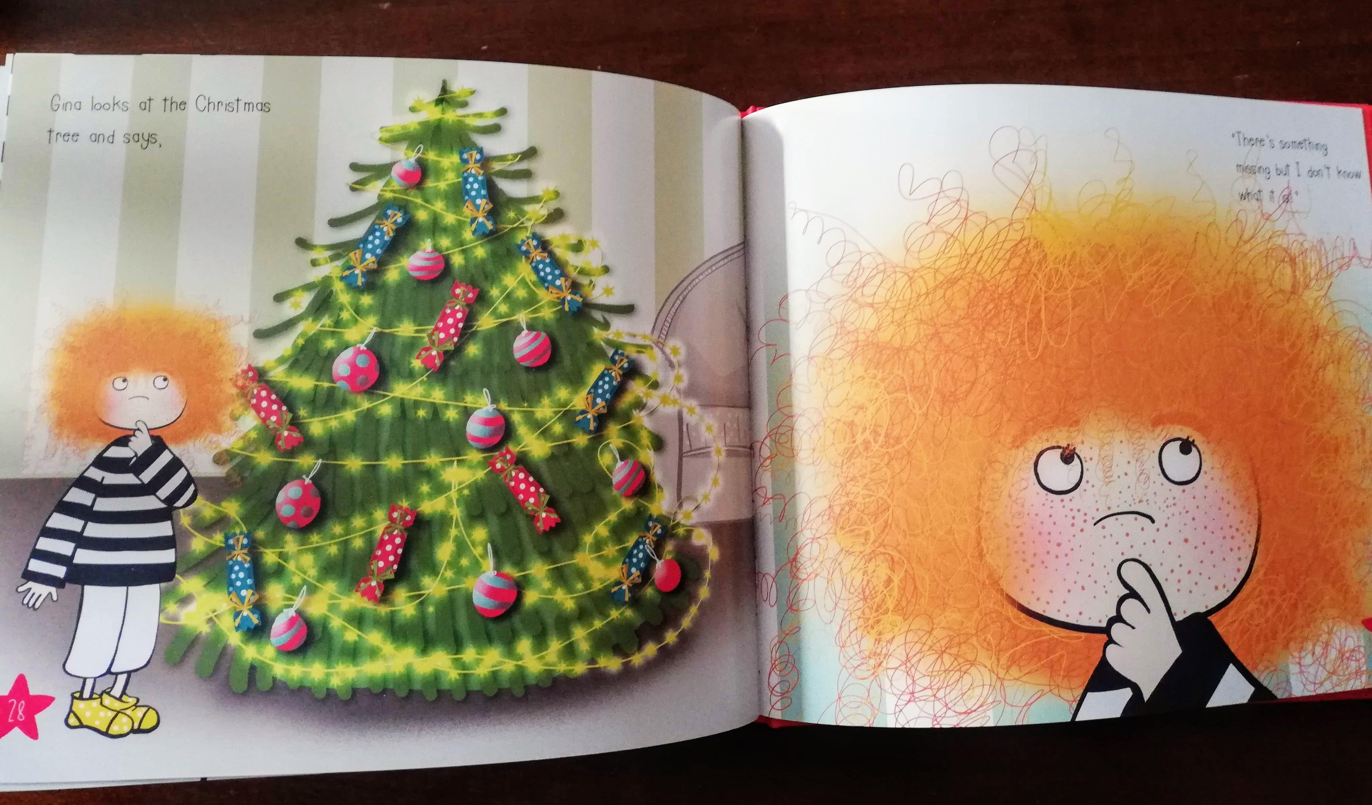Kids&Us-Natale