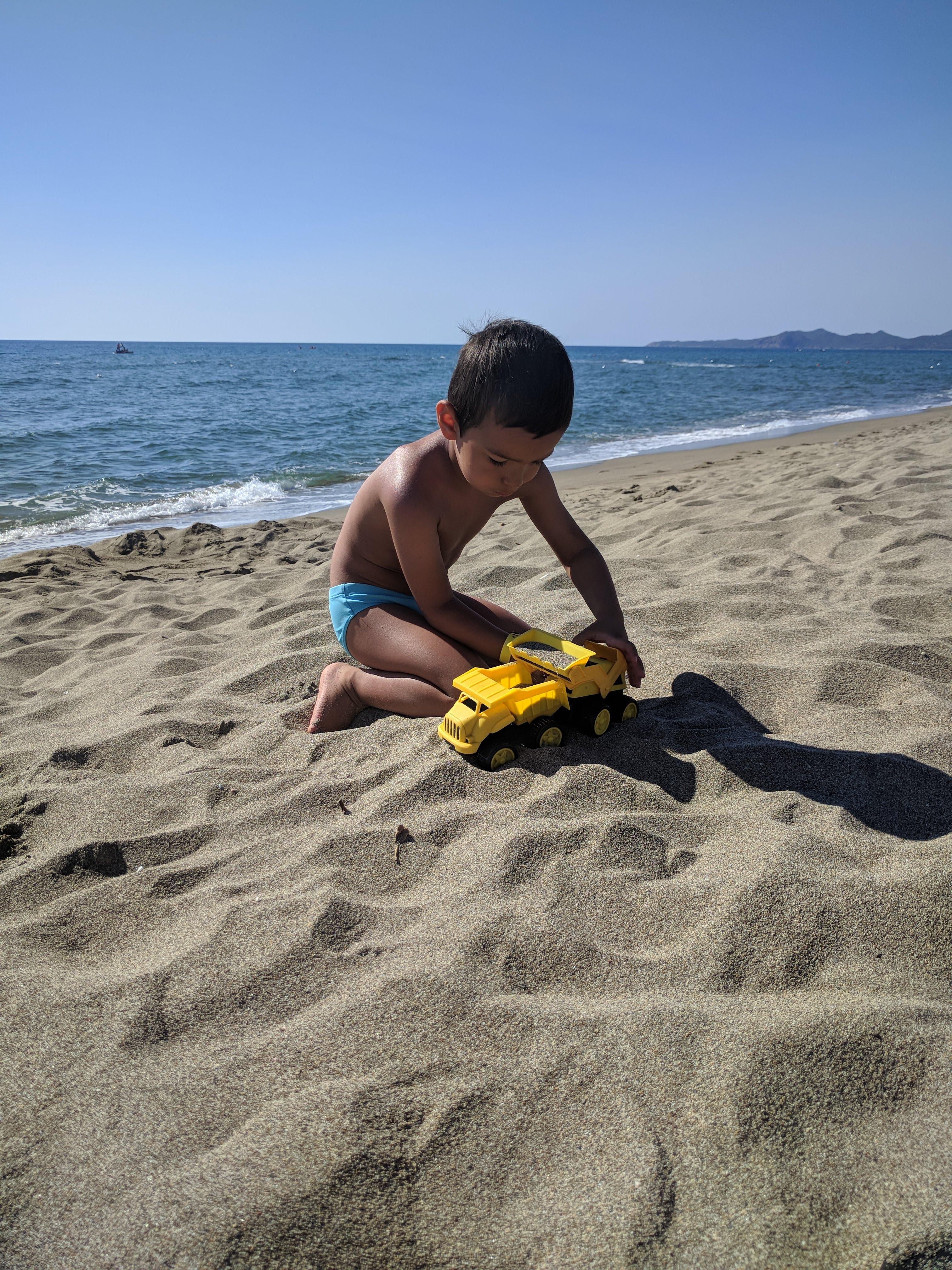 4mori-sardegna-spiaggia